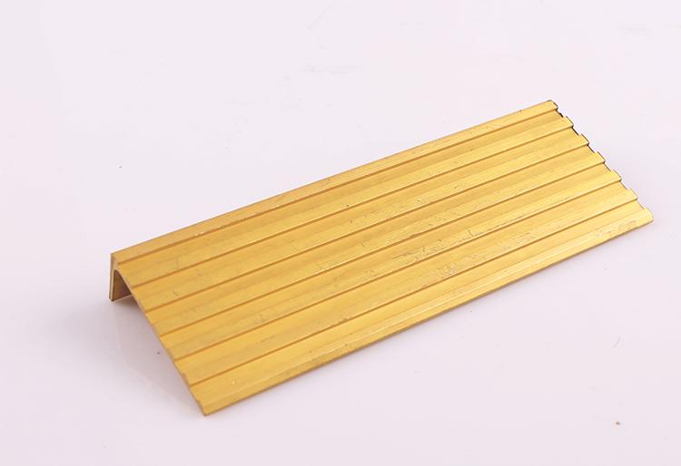 Stair Nosing Strips